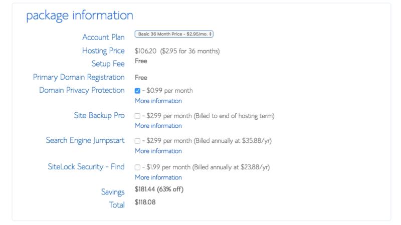profitableblog.Start money making blog in under an hour.www.juelzjohn.com