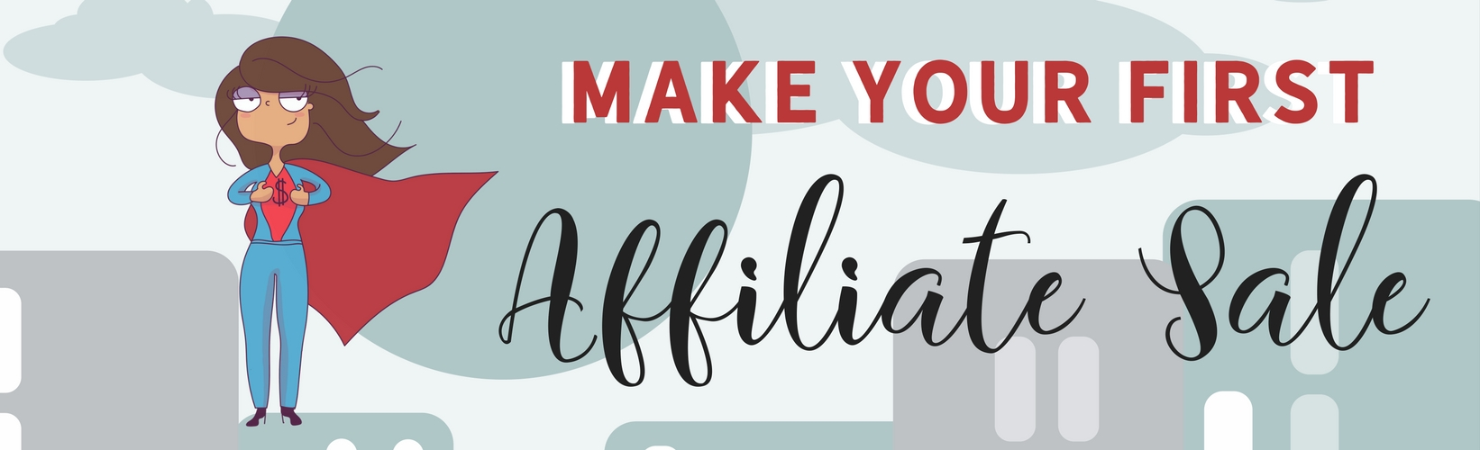 Affiliate marketing tips for new bloggers https://transactions.sendowl.com/stores/7993/47336