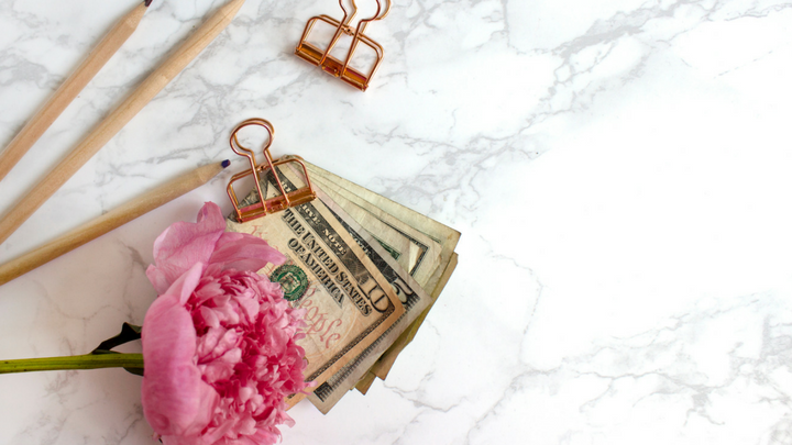 5 Ways to make money Blogging at any level