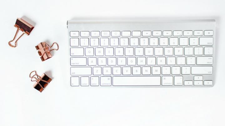 Secrets to choosing a Profitable Blog Niche