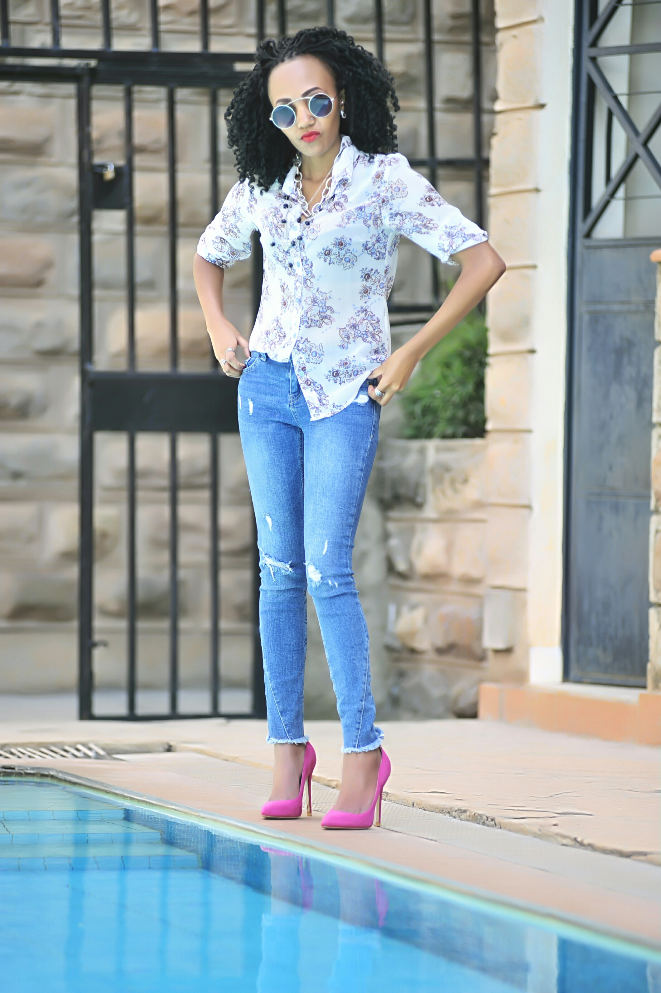 29 Smart Brunch Outfit Ideas For Women Youll Want To Try Juelzjohn