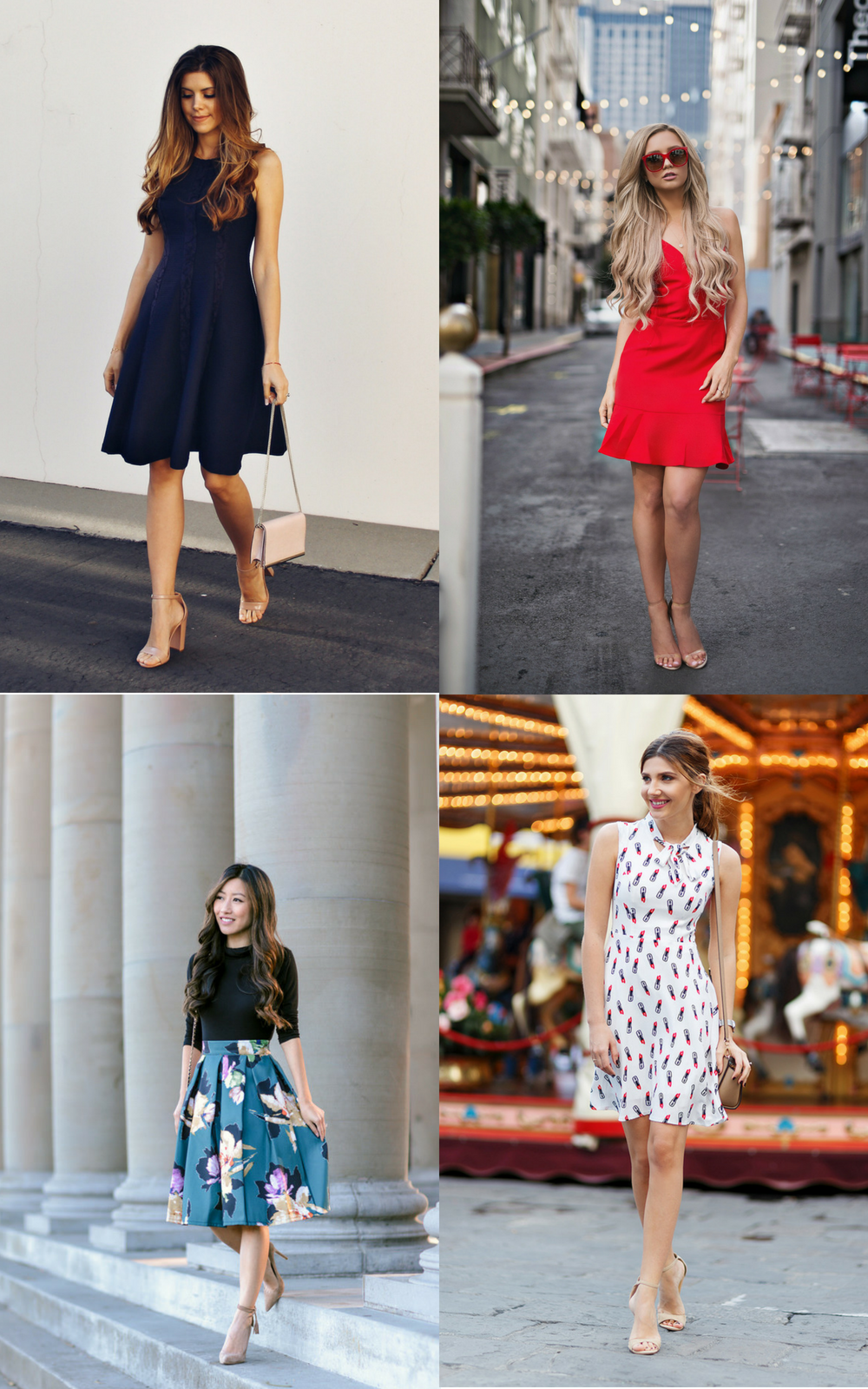29 Smart Brunch Outfit Ideas For Women You Ll Want To Try Juelzjohn