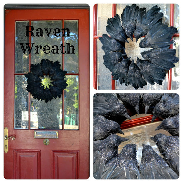 cheap-diy-hallowen decorations