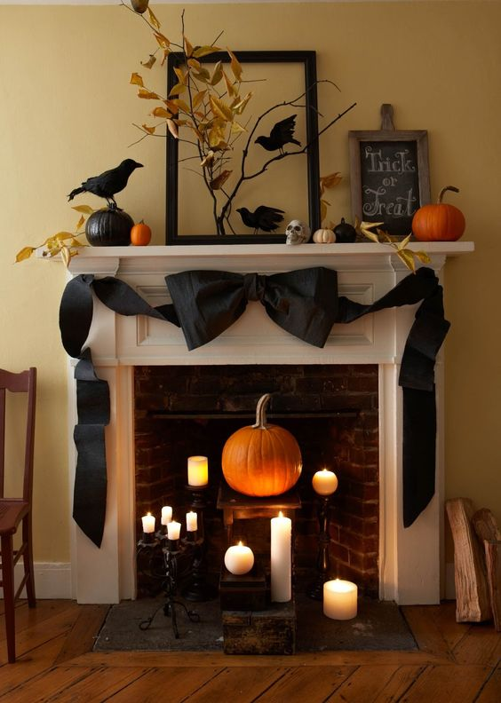 50 Cheap And Easy Diy Fall Decor Ideas You Can T Resist This Year Juelzjohn