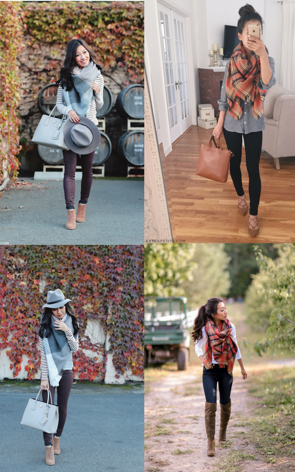 36 Trendy fall outfit ideas for women - juelzjohn
