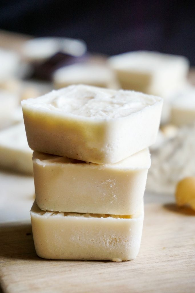 35 Must Try Delicious Keto Fat Bombs Juelzjohn