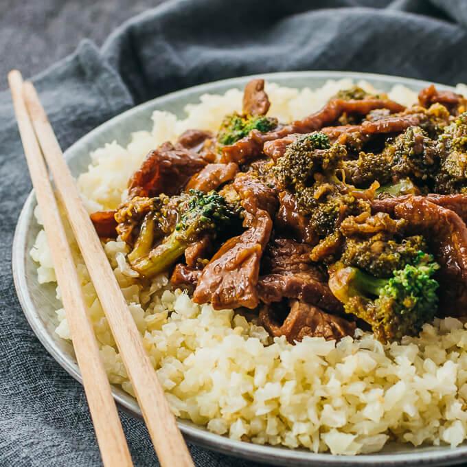 Perfect keto dinner recipes - Happy gastro | ketogenic Recipes
