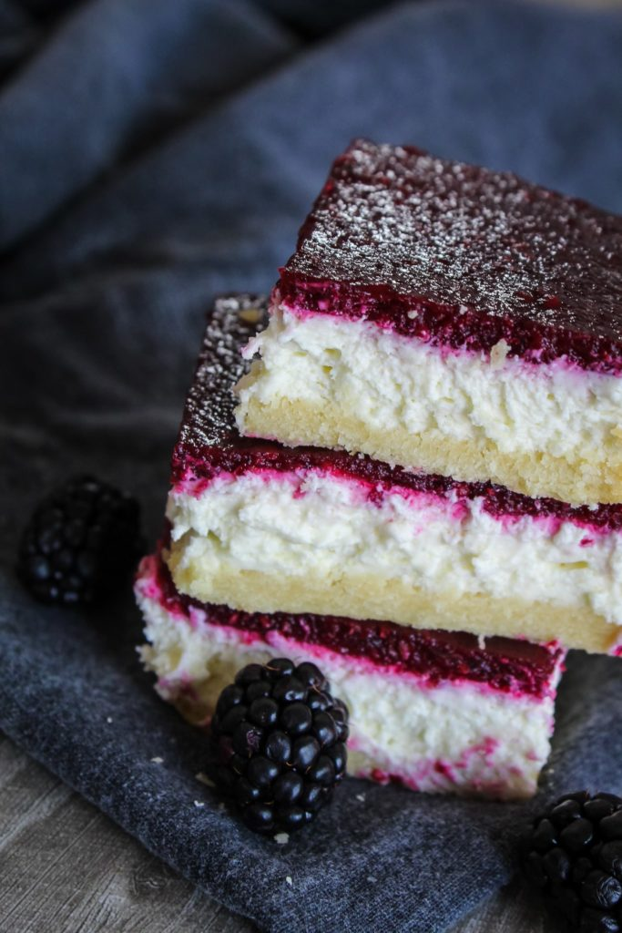 Easy Keto Dessert Recipes That Ll Satisfy Your Sweet Tooth