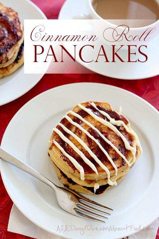 easy keto pancakes recipes