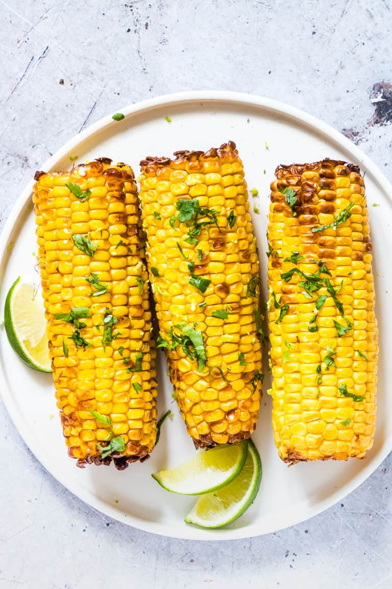 Easy Air Fryer Recipes That Ll Change Your Life For The
