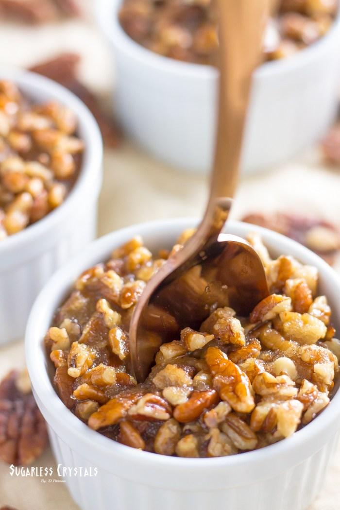 15 Delicious & Easy Keto Mug Cake Recipes You Won't Resist ...