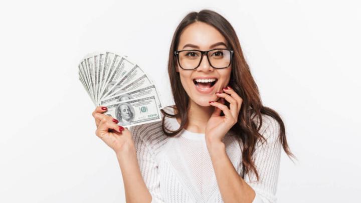 18 Creative ways to make money fast this year